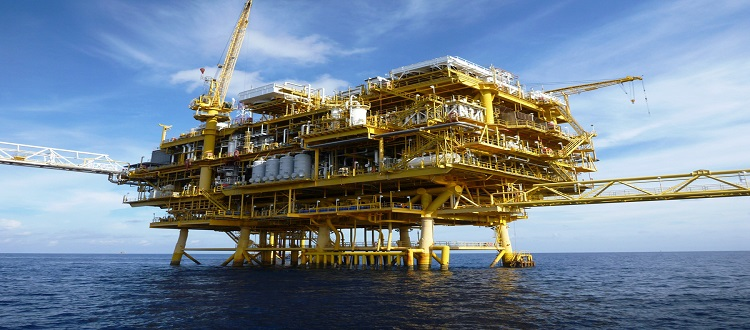 Iran Lists Domestic Contractors for Oil, Gas Projects – Iran Foreign